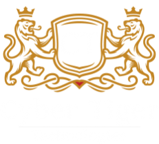 Cyber Tiger Technologies
